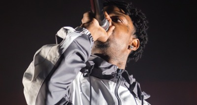 21 Savage Faces More Than $1 Million In Legal Damages, After His Immigration Issues