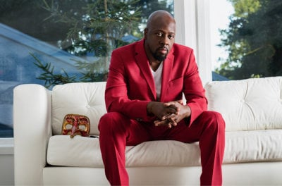 ASCAP 'I Create Music' EXPO Adds Wyclef Jean, Desmond Child, Leland & More