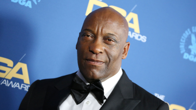 Filmmaker John Singleton Dies at 51