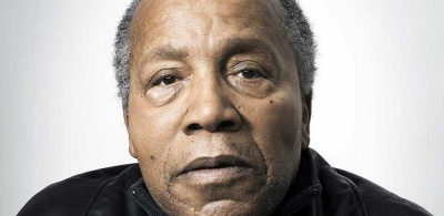 Frank Lucas, 'American Gangster' Drug Kingpin, Dead at 88